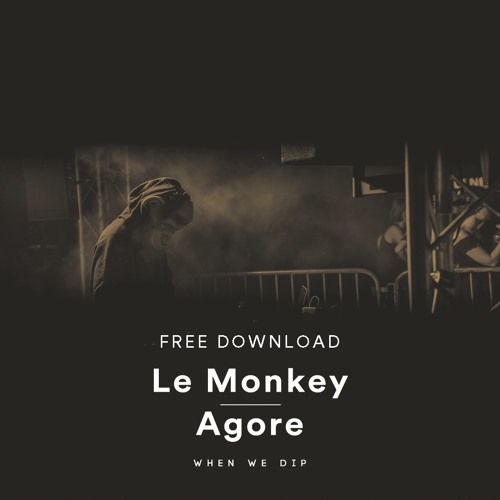 - Free Download -