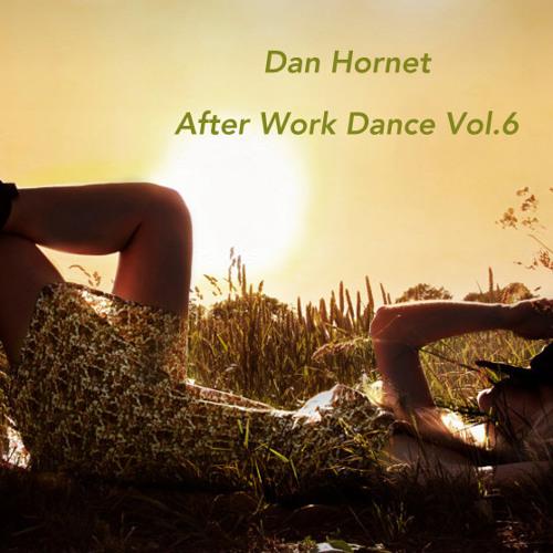 Dan Hornet - After Work Dance Vol.6