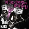 LinkinPark Vs TheChainsmokers-Somewhere I Belong Vs Don't Let Me Down(DjsFromMars Bootleg)*FREE DL*