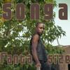 Songa - Fanta Size