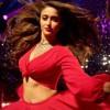 Hawa Hawa (Video Song) Mubarakan Anil Kapoor Arjun Kapoor Ileana D'Cruz Athiya Shetty