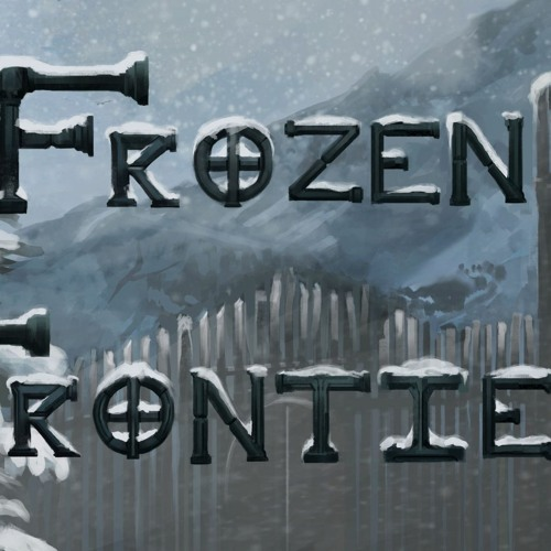 Frozen Frontier: The Caldonian Expedition