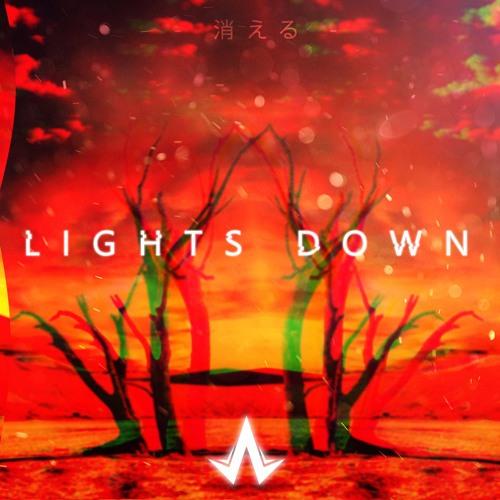 Yerite - Lights Down