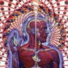 Tool - Lateralus(FULL ALBUM, HD AND HQ)