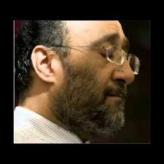 ترنيمه لا يوصف سلام الله-الأخ ماهر فايز