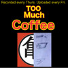 More on R. Kelly Sex Cult, Stockholm Syndrome, Amber Rose, Hoes, Bullying, Transgender Ban - TOO Much Coffee Podcast ep. 2 (made with Spreaker)