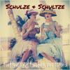 Podcast #011 by Schulze & Schultze mp3
