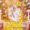 Don't Take The Money - Bleachers (Key Pushers remix)