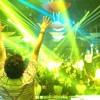 BANDA EVA (ft. IVETE SANGALO) - De ladinho (DjMiroRizzo Remix2k16)