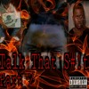 Ralphy Loso x Talk That S#!+ (Part 2)
