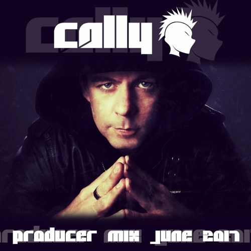 Producer Mix June 2017