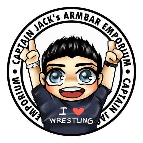 CJAE 31: NJPW G1 Climax 27, Nights 1-6!