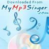 Arijit_Singh_Mashup_(Forever_In_Love)_-_DJ_Vispi-(MyMp3Singer.com)
