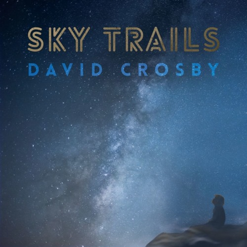 David Crosby - Sell Me a Diamond