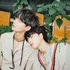 Yongguk & Sihyun - the.the.the