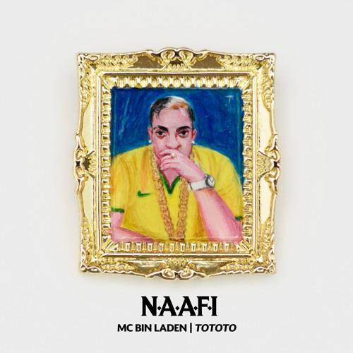MC Bin Laden - Tototo