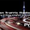Pressure LIVE on DNBRADIO - Human Traffic Vol.345