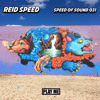 Reid Speed - Speed Of Sound 31 2017-07-28 Artwork