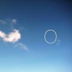 Кислород - oxygen (Fisun Remix)
