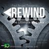 Re - Rewind, The Ultimate Megamix (Radio 10 Weekenddance Yearmix 2016)
