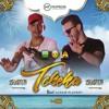 Tcheka - Matheus Fernandes Feat. Aldair Playboy