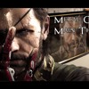 Metal gear solid 3 - Main Theme