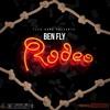 Juvenile Rodeo Remix