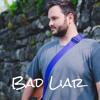Bad Liar - Selena Gomez | Chaz Mazzota (Cover)