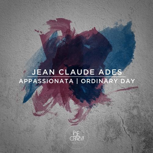 Jean Claude Ades - Appassionata / Ordinary Day