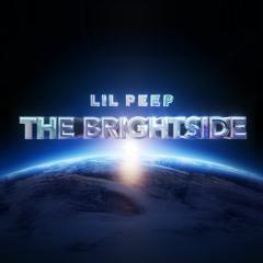 the brightside (prod. smokeasac)