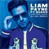 Liam Payne Ft Quavo Strip That Down Dj Sol Remix Mp3