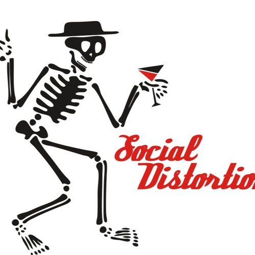 Adler Talks With Mike Ness Of Social Distortion