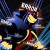 ERRORLOVANIA- Error Sans Theme 【Jeffrey Watkins】