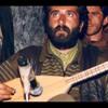 Hozan Serhad - Hewler