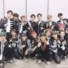EXO&NCT127 - KOKOBOP AND CHERRYBOMB [ MASHUP ]