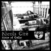 Noise of Cellar [Flipside Recordings]