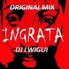 CAFE TACUBA-INGRATA-ASTA ABAJO POTENCIA CAÑAS (DJ LWIGUI ORIGINAL MIX)