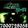 MERE RASKE KAMAR RMX BY DJ S SHR 7000728058