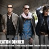Wicked Garden - EATON DINNER (LIVE - Cover Song - © Stone Temple Pilots)