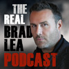 How to get past barriers with Dave Daley - Episode 13 with The Real Brad Lea (TRBL)