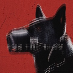 FOR THE TEAM(prod. by FARO)