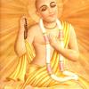 नाम भजन में केसा श्रेष्ठ होए Nam Bhajan Me kesa Shreshth Hoye Harinam Chintamani — Harinam NB444