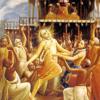 नाम भजन किस प्रकार करे Nam Bhajan Kis Prakar kare Harinam Chintamani — Harinam NB440