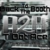 B2B (Back To The Booth) Prod. WhoDunItRemix