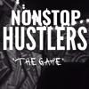 """""""THE GAME"""" MODO FT. CASKEY (OFFICIAL MUSIC VIDEO)"""