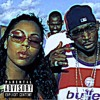 2000s R&B [mix]