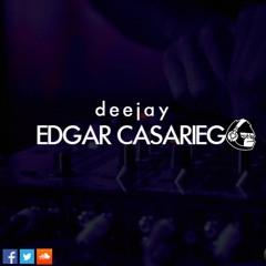 MIX LET'S DANCE - DJ EDGAR CASARIEGO