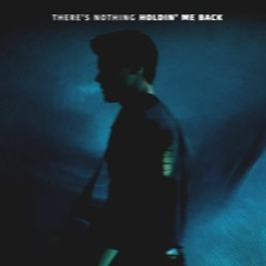 There's Nothing Holding Me Back - Shawn Mendes (VANA Remix)