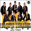 Los Super Korsarios Del Amor - Mix Despacito Y Vente Pa'Ca - En Vivo , Rapel - 2017.Mp3