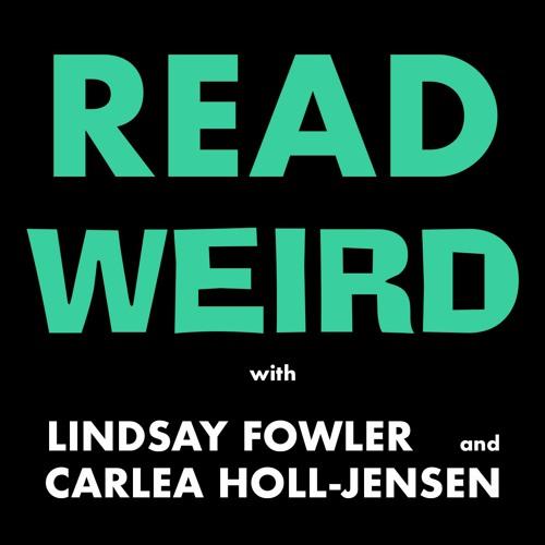 "Read Weird 07: ""Fairy Tale is Form, Form is Fairy Tale"" by Kate Bernheimer"